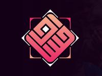 I7san Logo