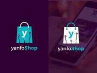Yanfoshop