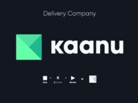 Kaanu