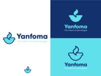 Yanfoma