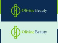 Olivine Beauty