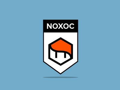 noxoc blog logo