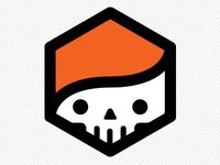 Logo: noxoc v3.0