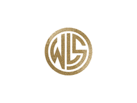 WLS Monogram