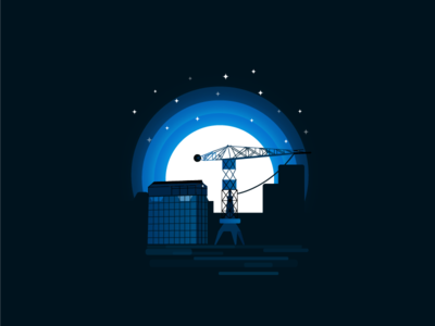 Ndsm by Night