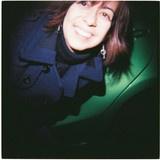 Cristina Susano