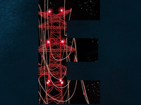 E for Electricity