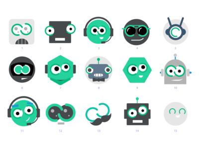 Birch Bot