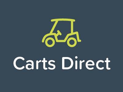 Carts Direct