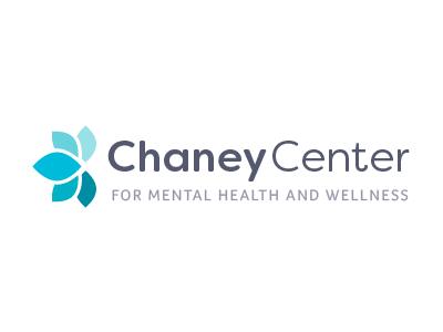 Chaney Center
