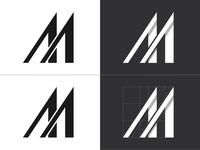 M Grid