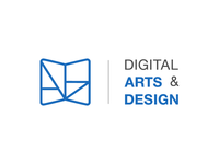 Digital Arts   Design B