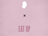 Eat Up poster (2 of 3)