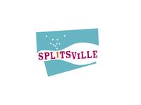 Splitsville ID