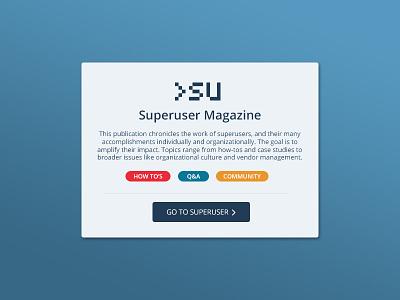 Resources action tags responsive web design ui ux