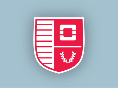 OpenStack Upstream Institute laurel logo institute openstack badge
