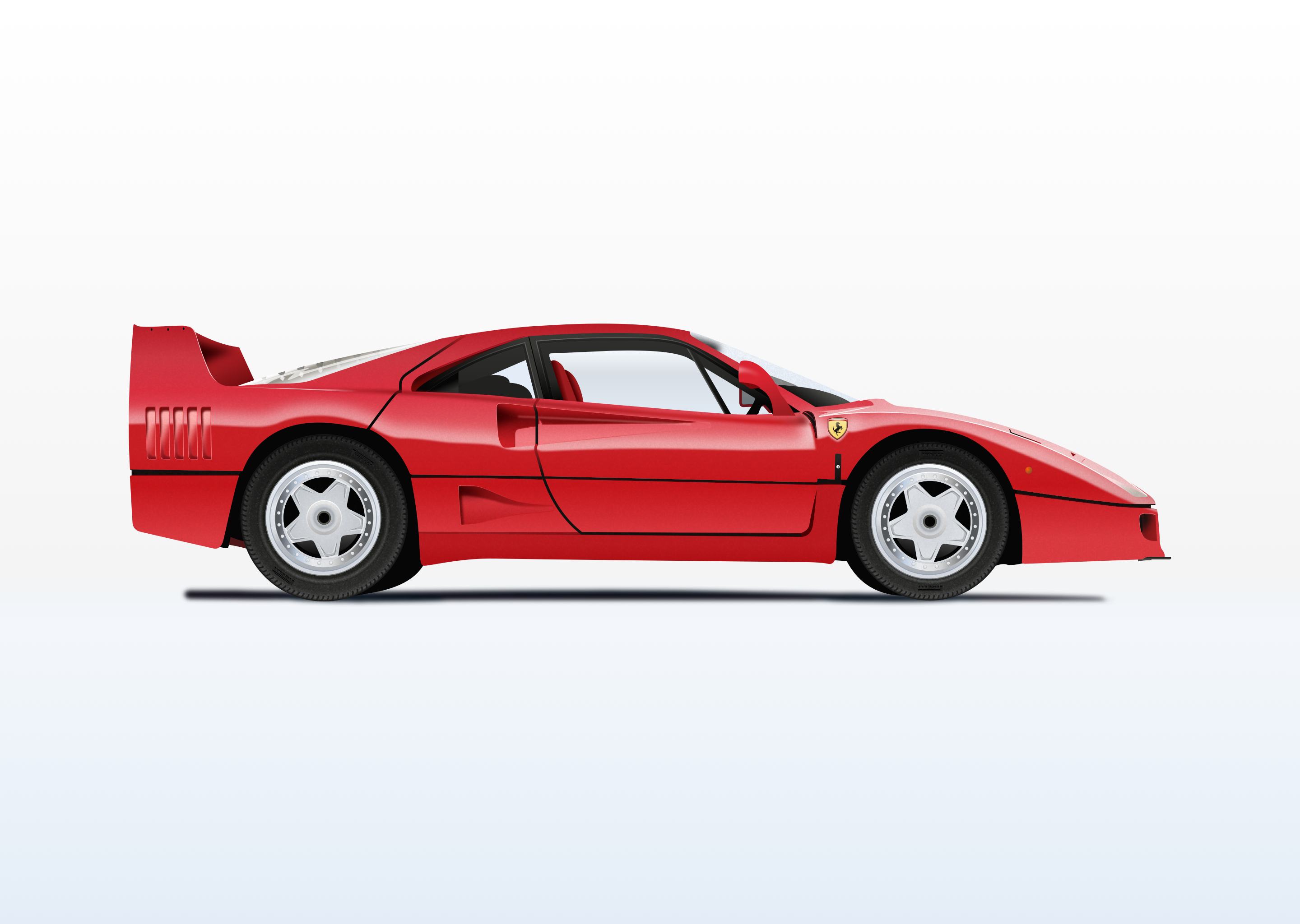 10. illustration f40 2x