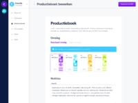 01. productionbook   edit default cover