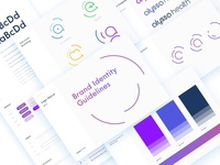 Brand Guidelines | Design Systems