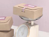 San Sebastián - Packaging design