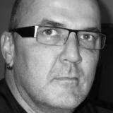 Daryl Martens