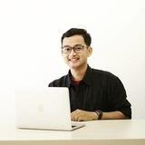 Handoko Dyan Aditya