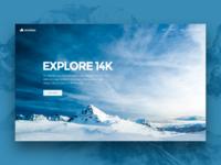 Explore14k