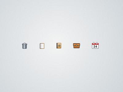 User Interface Icons ui user-interface design icon icons icon-set