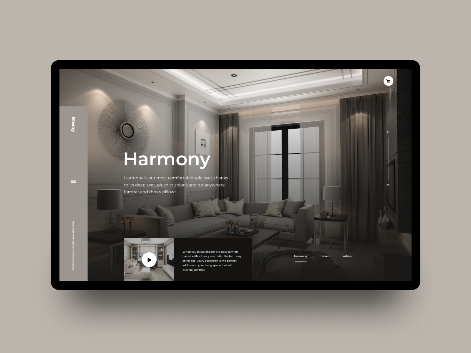harmony_4x.png