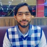 Muhammad Qadir