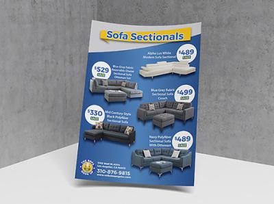 Flyer Design brochure leaflet flyer design