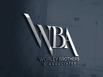 Logo Design business logo logo logo design