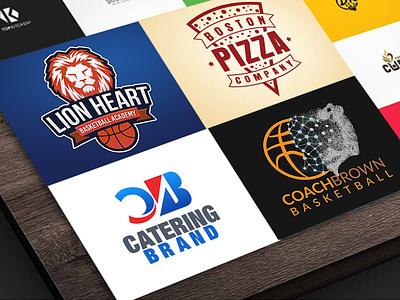 Logo Design Projects branding logo logo design