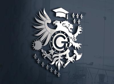 Logo Design illustration vector logo logo design