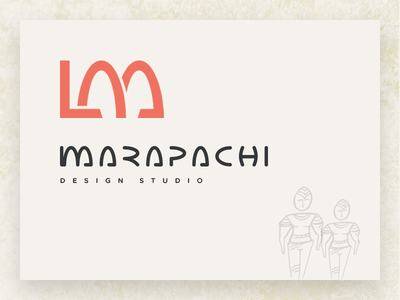 A New Chapter... thamizh tamil identity design ux marapachi design studio
