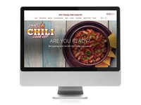 SCV Charity Chili Cook-Off