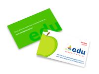 EDU Support Center