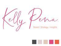 Kelly Pena