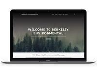 Berkeley Enviromental