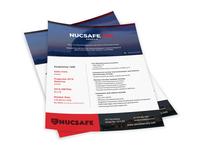 Nucsafe, Inc