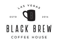 Black Brew