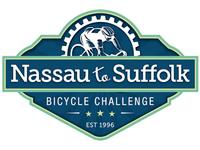 Nassau to Suffolk