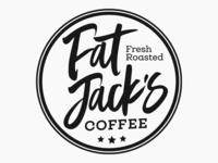 Fat Jack's Coffee