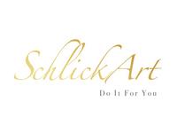 Schlick Art Photography