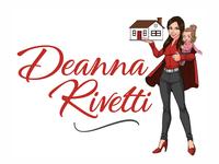 Deanna Rivetti Real Estate