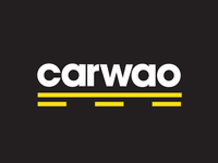 Carwao Concept1