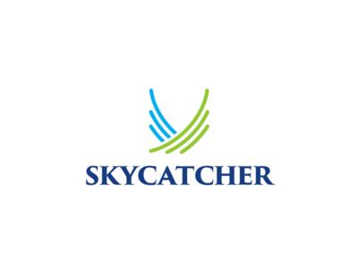 Skycatcher2