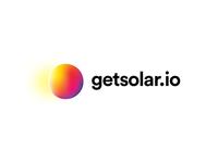 Getsolar Logo2
