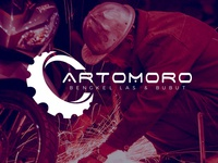 Artomoro - Welding Workshop