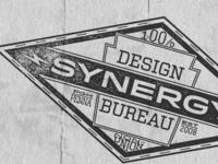 Synergy Design Bureau